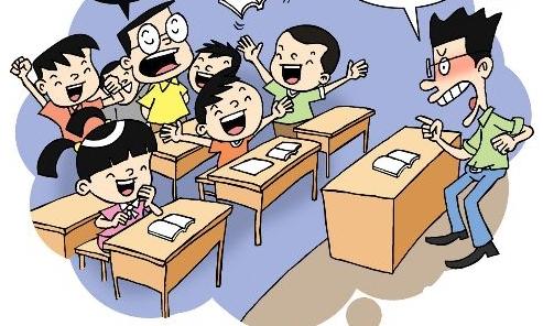 同学小组群头像